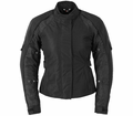 FIELDSHEER - LENA 2.0 WOMEN'S JACKET - Lowest Price Guaranteed! Free Shipping!