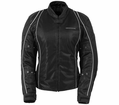 FIELDSHEER - BREEZE 3.0 WOMEN'S JACKET - Lowest Price Guaranteed! Free Shipping!