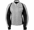 FIELDSHEER - BREEZE 3.0 WOMEN'S JACKET B/S/W - Lowest Price Guaranteed! Free Shipping!