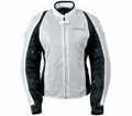 FIELDSHEER - BREEZE 3.0 WOMEN'S JACKET B/W/W - Lowest Price Guaranteed! Free Shipping!
