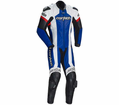 CORTECH - ADRENALINE LEATHER RR ONE - PIECE SUIT - Lowest Price Guaranteed! Free Shipping!