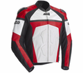 CORTECH - ADRENALINE LEATHER JACKET - Lowest Price Guaranteed! Free Shipping!