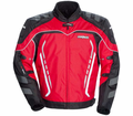 CORTECH - GX SPORT 3 JACKET - Lowest Price Guaranteed! Free Shipping!