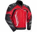 CORTECH - GX SPORT AIR 3 JACKET - Lowest Price Guaranteed! Free Shipping!