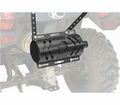 Kolpin Stealth Exhaust System 2.0 W/ Head Shield from Atv-Quads-4Wheeler.com