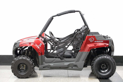 New Viper Mxu 170 Kids Utv Side X Side! Fast Shipping! Lowest Price Guaranteed! Calif Legal!