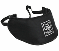 MOTOCENTRIC MOTOCENTRIC VISOR BAG-BLACK - Motocentric - Lowest Price Guaranteed!