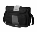BIKE ACCESSORIES - FASTRAX DOWCO MESSENGER BAG - Street 2011 - Lowest Price Guaranteed!