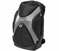 BIKE ACCESSORIES - FASTRAX DOWCO BACK PACK - Street 2011 - Lowest Price Guaranteed! FREE SHIPPING !