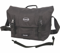 BIKE ACCESSORIES - SCOOTR LOGIC COURIER BAG - Street 2011 - Lowest Price Guaranteed!