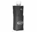 BIKE ACCESSORIES - SCOOTR LOGIC DRINK HOLDER - Street 2011 - Lowest Price Guaranteed!