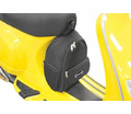BIKE ACCESSORIES - SCOOTR LOGIC CENTER BAG - Street 2011 - Lowest Price Guaranteed!