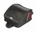 BIKE ACCESSORIES - FASTRAX DOWCO TANK BAG - Street 2011 - Lowest Price Guaranteed! FREE SHIPPING !