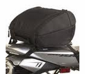 BIKE ACCESSORIES - FASTRAX DOWCO VALUE SERIES LUGGAGE TAIL BAG - Street 2011 - Lowest Price Guaranteed!