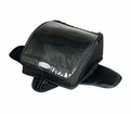 BIKE ACCESSORIES - FASTRAX DOWCO VALUE SERIES LUGGAGE TANK BAG - Street 2011 - Lowest Price Guaranteed!