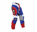 PROGRIP Youth Pants