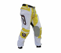 PROGRIP ProLine Pants