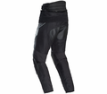 CORTECH HRX SERIES 2 PANT - Lowest Price Guaranteed! FREE SHIPPING !