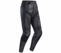 CORTECH - ADRENALINE LEATHER PANT - Lowest Price Guaranteed! Free Shipping!
