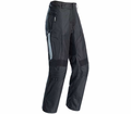CORTECH - GX-SPORT PANT - Lowest Price Guaranteed! Free Shipping!
