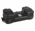 Tamarack Classic Low-Center Atv Front Storage Box. Free Shipping - ATV-Quads-4Wheeler.com