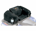 Kolpin-Tank Bag from Atv-Quads-4Wheeler.com
