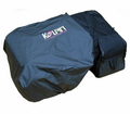 Kolpin-Front/Rear Bag-1 from Atv-Quads-4Wheeler.com