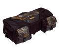 Kolpin-Matrix Deluxe Contoured Cargo Bag from Atv-Quads-4Wheeler.com