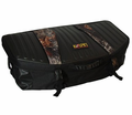 Kolpin-Front/Rear Cargo Bag from Atv-Quads-4Wheeler.com