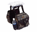 Kolpin-Tank Bag - Atv - Lowest Price Guaranteed!