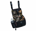 Kolpin-Front/Rear Bag from Atv-Quads-4Wheeler.com