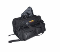 Kolpin-Atv/Utv Utility Bag from Atv-Quads-4Wheeler.com