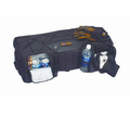 Kolpin-Front/Rear Cargo Bag - Atv - Lowest Price Guaranteed! Free Shipping !