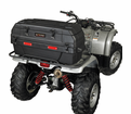 Kolpin-Cooler Trunk - Atv - Lowest Price Guaranteed! Free Shipping !