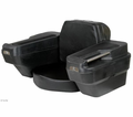 A.J All Terrain - Backcountry Storage Box With Seat from Atv-quads-4wheeler.com