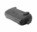 Quadboss Front Trunk 15-6600 from Atv-quads-4wheeler.com
