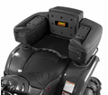 QUADBOSS REAR RACK LOUNGER FREE SHIPPING LOWEST PRICE GUARANTEED