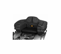 QUADBOSS REAR ATV CARGO BOX FREE SHIPPING! LOWEST PRICE GUARANTEED!
