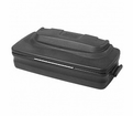 Quadboss Front Rack Cargo Box from Atv-quads-4wheeler.com