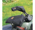 QUADBOSS ATV HAND MITTS FAST SHIPPING! LOWEST PRICE GUARANTEED!