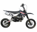 SSR 140tx Dirt Bike /  Pit Bike � Motorcycle - Lowest Price! Get FREE Gloves $39-Value - Shipping as low as $59