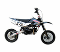 SSR 150tx Motard Pit Bike / Dirt Bike � Motorcycle - Free Mx Gloves! Lowest Price Guaranteed!