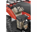 Quadboss Zipper-Less Fender Bag from Atv-quads-4wheeler.com