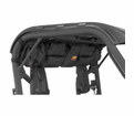 Quadboss Utv Roll Cage Organizer from Atv-quads-4wheeler.com