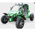 BMS Sand Sniper 400cc Dune Buggy - Fast Shipping Just $59*- Lowest Price Guaranteed! <h2>400cc Powerhouse</h2>