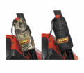 Quadboss Drink Holder from Atv-quads-4wheeler.com
