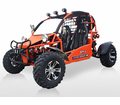 BMS 400 2012 Sniper Dune Buggy 2-Seater -  Fast DELIVERY - LOWEST PRICE -