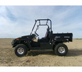 JOYNER RENEGADE R2 UTV DOHC 812cc - 52hp - 3 Cyclinder - Side By Side - FAST SHIPPING Just  $59*  Free Helmet $149-value - Arrives Fully Assembled & Ready to Drive - CALIF LEGAL!