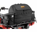 QUADBOSS XT REAR RACK BAG FREE SHIPPING! LOWEST PRICE GUARANTEED!