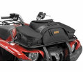 QUADBOSS XT FRONT RACK BAG LOWEST PRICE GUARANTEED FREE SHIPPING!